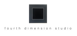 FourthDimensionStudio-Logo
