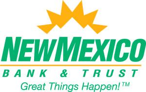 NewMexicoBank_CMYK