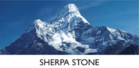 sherpa-stone-Mtn-with-text-200